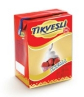 Picture of Tikveşli Krema 200 Ml