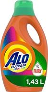 Picture of Alo Platinum Sıvı Çamaşır Detarjanı Fairy Etkili Renkliler İçin 22 Yıkama