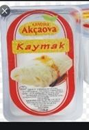Picture of Akçaova Kaymak 150 Gr