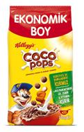 Resim Ülker Cocopops Top 700 Gr