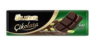 Resim Ülker Baton Antep Fıstıklım Çikolata 32 Gr