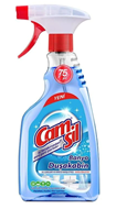 Picture of Camsil Duşa Kabin 500 Ml