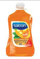 Picture of Saloon Sıvı Sabun Taze Mango Aromalı 3,6 Lt