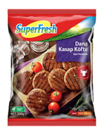Picture of Fresh Dana Kasap Köfte 330 Gr