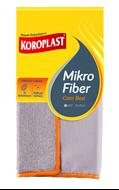 Picture of Koroplast Mikrofiber Cam Bezi