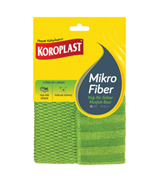 Picture of Koroplast Mikrofiber Yağ-Kir Sökücü Mutfak Bezi