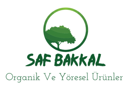 Picture for vendor Saf Bakkal