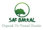 Saf Bakkal