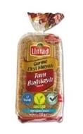 Resim Untad Gurme Tam Buğdaylı Ekmek 350 Gr