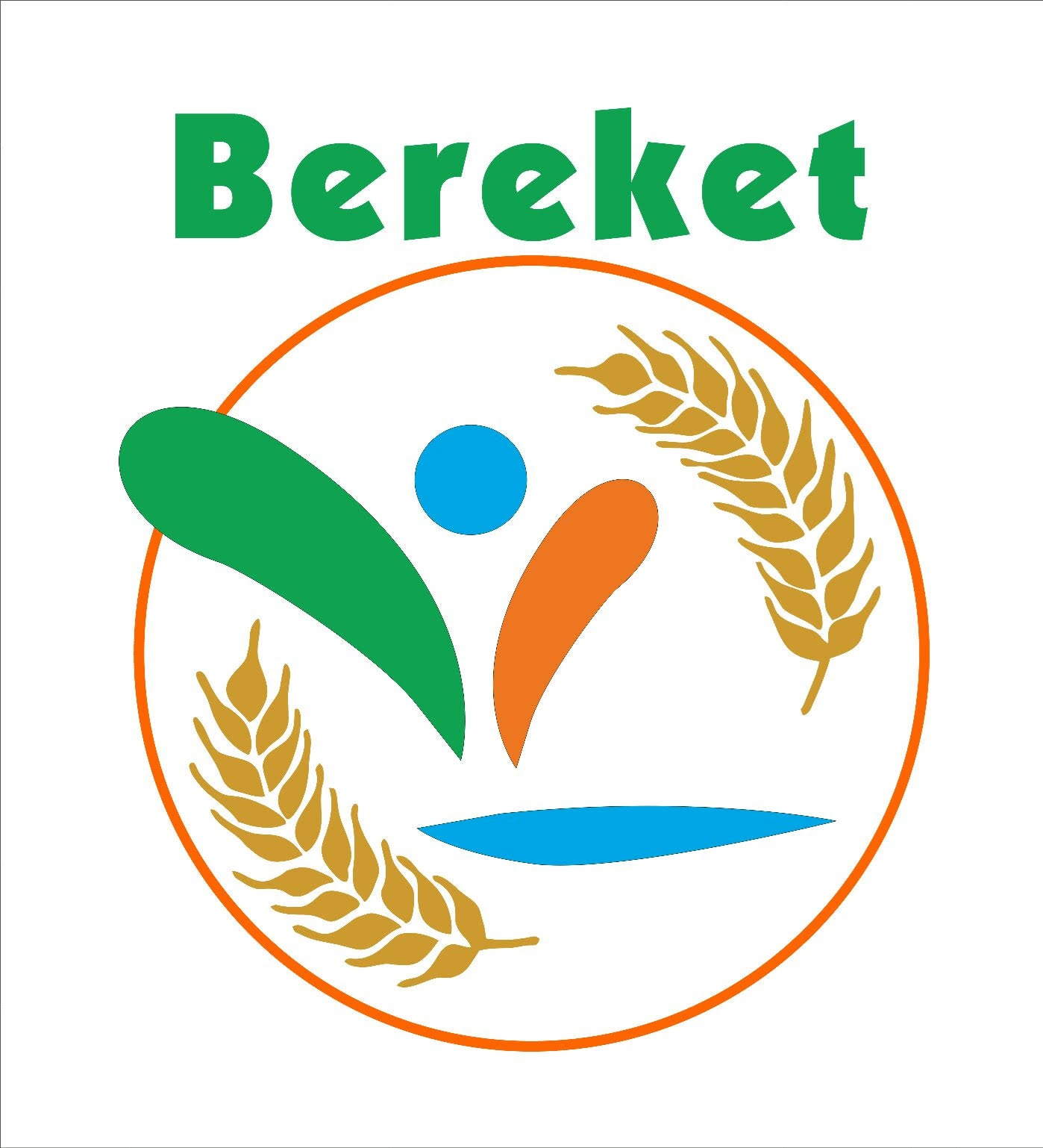 Picture for vendor Bereket Süpermarket