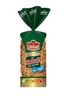 Resim Untad Premium Çok Tahıllı Ekmek 480 Gr