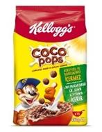 Resim Cocopops Çikolatalı Gevrek 450 Gr