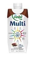 Picture of Pınar 1/2 Süt Multi Van Kakao