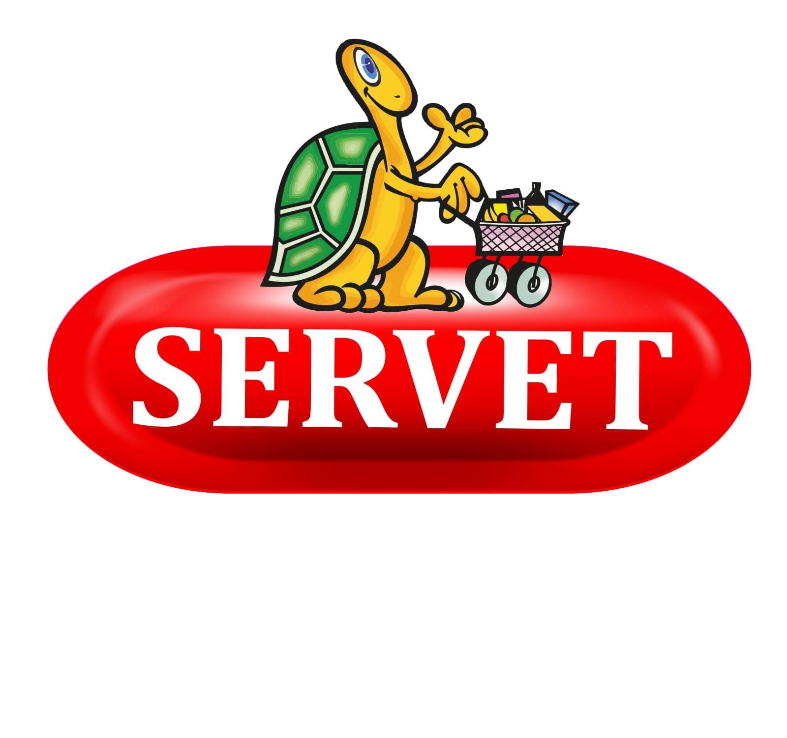 Servet Market market görseli