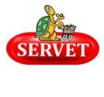 Servet Market