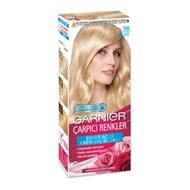 Resim Garnier Carpıcı Renkler 110 Ekst.A.Elm.Sr