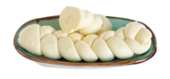 Resim Altınkılıç Örgü Peyniri 200 Gr