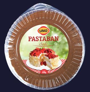 Uno Pastaban Sade 250 gr ürün resmi