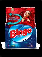 Picture of Bingo Matik Renkli 4 Kg
