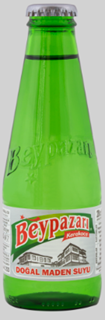 Beypazarı Sade Soda ürün resmi