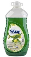 Resim Viking Sıvı Sabun Zeytinyağlı 3,6 Lt