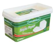 Picture of Torunoğlu Tam Yağlı Beyaz Peynir 800 Gr