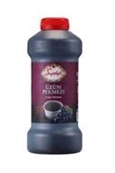 Resim Seyidoğlu Üzüm Pekmezi Plastik 700 Gr