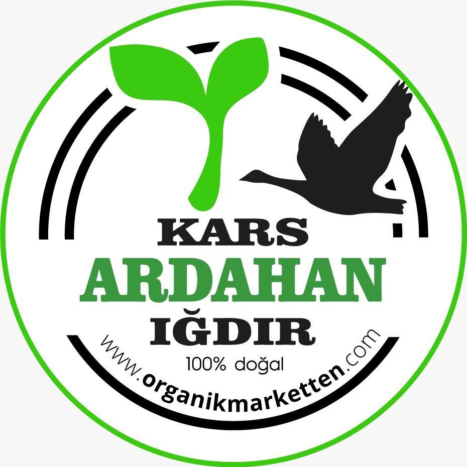 Anadolum Yöresel Ürünleri market görseli