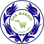 Sor Market