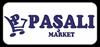 Paşalı Süpermarket Ana Market market görseli