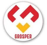 Grosper Örnek