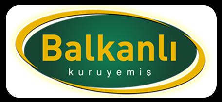 Balkanlı Kuruyemiş Bilecik market görseli