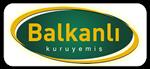 Balkanlı Kuruyemiş Bilecik