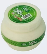 Picture of Akpa Savak Tulum Peyniri Pet 470 Gr