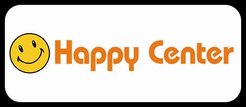 Happy Center Esenler Havaalanı market görseli
